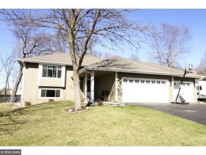 4562 Pondview Trail Se Prior Lake, Mn 55372