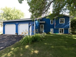 5890 Cedarwood Street Ne Prior Lake, Mn 55372