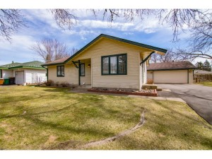 7024 Girard Avenue N Brooklyn Center, Mn 55430