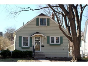 4452 Nokomis Avenue Minneapolis, Mn 55406
