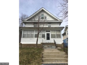 2115 N 6th Street Minneapolis, Mn 55411