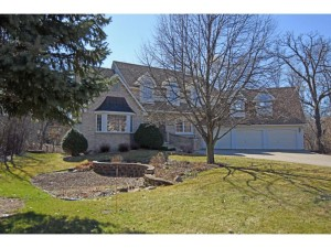 17714 Kingsbury Circle Lakeville, Mn 55044