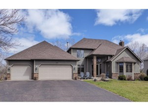 1745 Johnson Drive Stillwater, Mn 55082