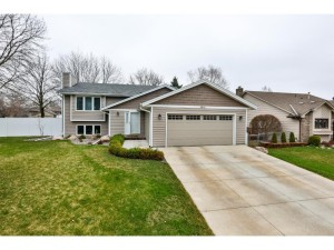 4820 147th Street W Savage, Mn 55378