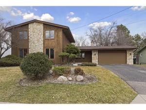 709 N Drillane Road Hopkins, Mn 55305