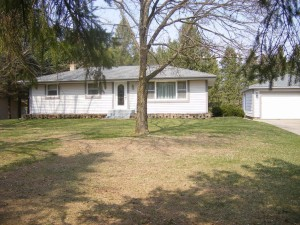 4643 160th Lane Nw Andover, Mn 55304