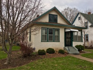 3720 13th Avenue S Minneapolis, Mn 55407