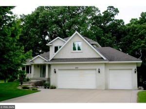 8990 Quinn Road Chanhassen, Mn 55317