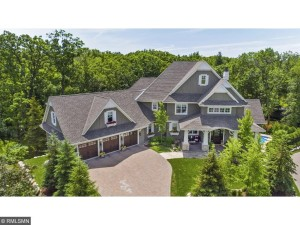 16135 Crosby Cove Minnetonka, Mn 55391