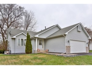 9702 Harrow Avenue S Cottage Grove, Mn 55016