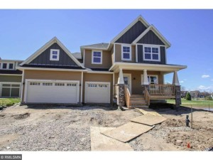14288 Grantaire Lane N Hugo, Mn 55038