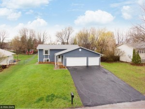 15800 Island View Road Nw Prior Lake, Mn 55372