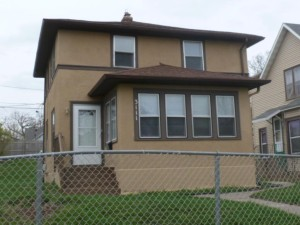3111 Logan Avenue N Minneapolis, Mn 55411
