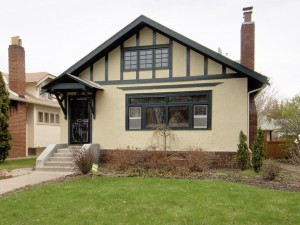 4241 Portland Avenue Minneapolis, Mn 55407