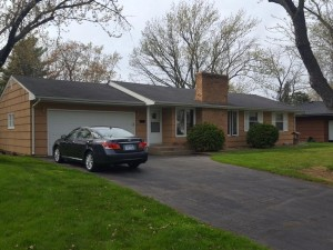 10118 Dupont Avenue S Bloomington, Mn 55431