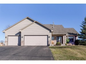 21182 Honeycomb Way Lakeville, Mn 55044