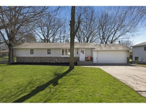 418 Central Avenue S Norwood Young America, Mn 55397