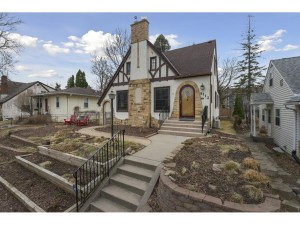 5112 Portland Avenue S Minneapolis, Mn 55417