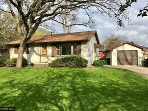 1838 Forest Street Hastings, Mn 55033