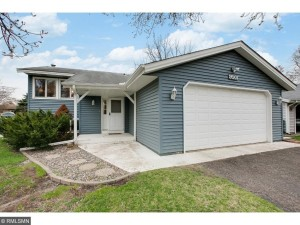 9501 Madison Street Ne Blaine, Mn 55434