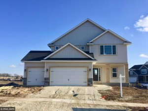 16003 Estate Lane Lakeville, Mn 55044