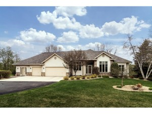 21920 Corral Circle Credit River Twp, Mn 55044