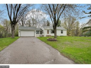 11302 Lorry Lane W Minnetonka, Mn 55305