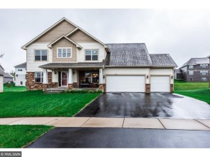 9621 212th Street W Lakeville, Mn 55044