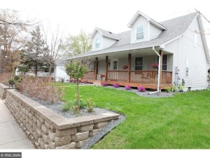 517 Stewart Avenue South Saint Paul, Mn 55075