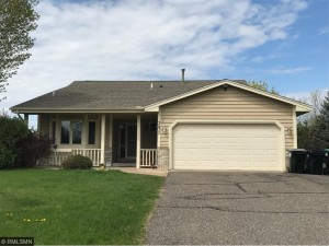 3477 134th Avenue Nw Andover, Mn 55304