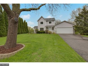 10221 Upper 205th Street Lakeville, Mn 55044
