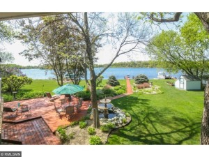 263 1/2 Peninsula Road Medicine Lake, Mn 55441