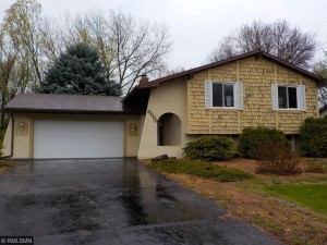 9000 Washington Street Ne Blaine, Mn 55434