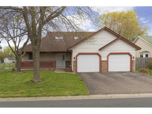 18055 Ely Avenue Farmington, Mn 55024