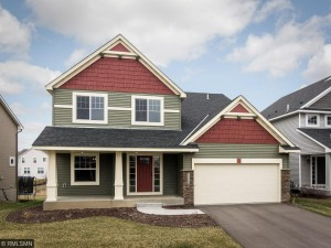 11160 Anvil Curve Woodbury, Mn 55129