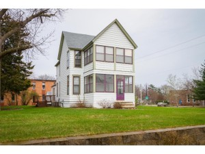 1600 E 46th Street Minneapolis, Mn 55407