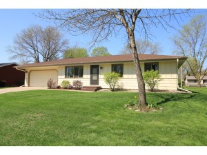 1054 Swift Street S Shakopee, Mn 55379