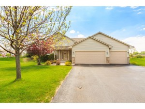 9711 Linden Avenue N Brooklyn Park, Mn 55443