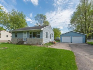 520 County Road J W Shoreview, Mn 55126