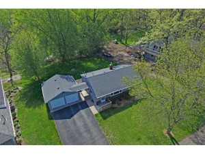 418 Hiawatha Avenue Hopkins, Mn 55343