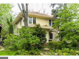 3124 46th Avenue S Minneapolis, Mn 55406