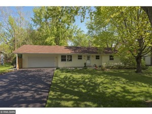 16400 4th Avenue N Plymouth, Mn 55447