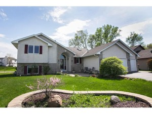 5190 149th Lane Nw Ramsey, Mn 55303
