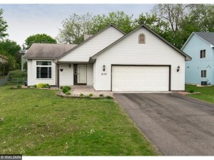 2175 Mcafee Circle Maplewood, Mn 55109