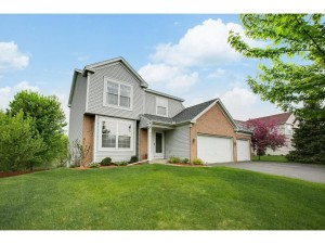 977 Lake Ridge Drive Woodbury, Mn 55129