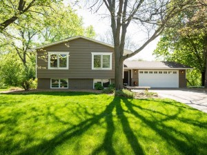 5985 Ivy Lane Minnetonka, Mn 55345