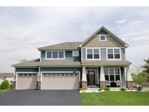2545 Liberty Ridge Woodbury, Mn 55129