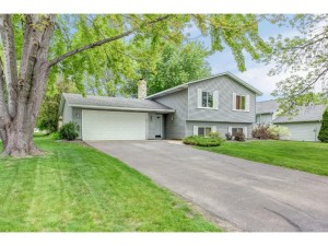 14872 95th Avenue N Maple Grove, Mn 55369