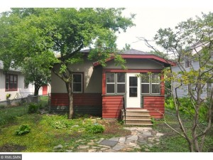 3247 40th Avenue S Minneapolis, Mn 55406