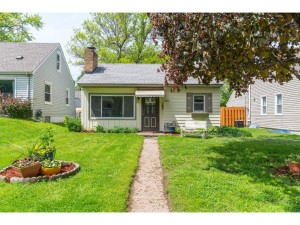 2804 Alabama Avenue S Saint Louis Park, Mn 55416